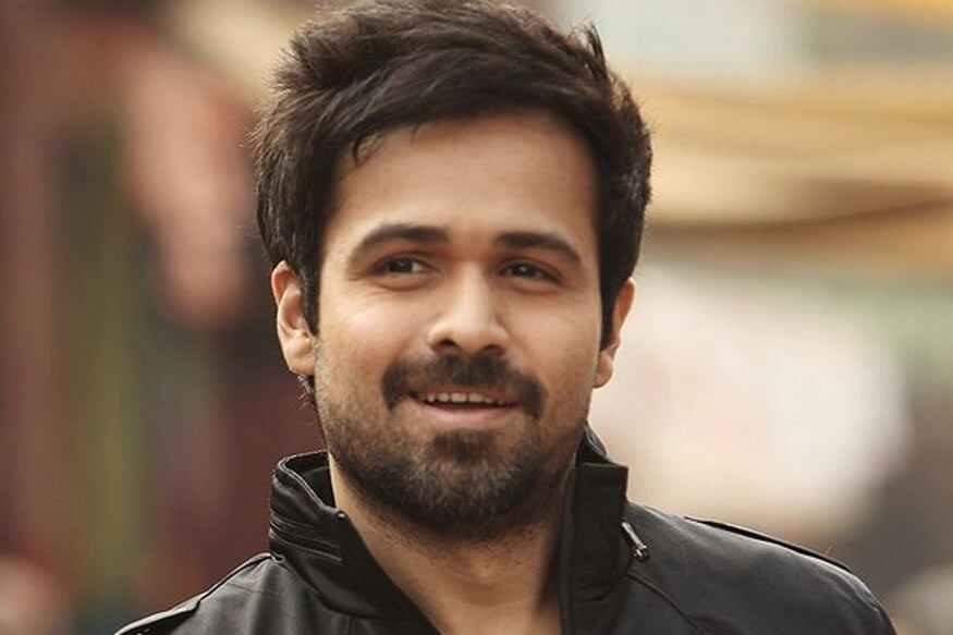 Happy Birthday Emraan Hashmi: A List of His 5 Best Songs You Must Tune In