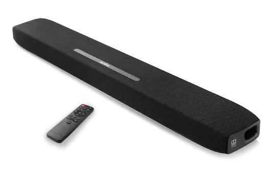 Anker Soundcore Infini Pro Review: This Brilliant Dolby Atmos Soundbar Is Absolute Value